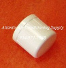 "3/4"" PVC CAP FEMALE THREAD EA."
